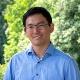 Dr. Tian Qiu