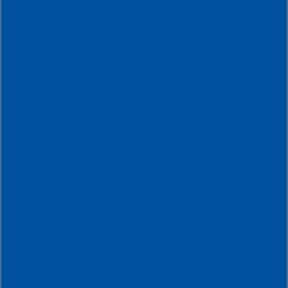 Bild zum Premium-Link