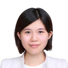 This picture showsShih-Yu Tseng