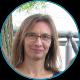 Dr. Natalie Preisig